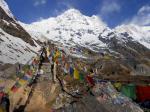 Wyprawa w Himalaje 30.03-14.04.2019